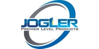 Jogler Level