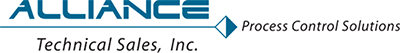Alliance Technical Sales, Inc. logo